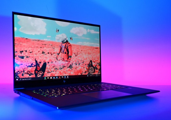 hp-zbook-power-g8-review